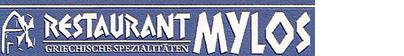 Restaurant Mylos Sittensen